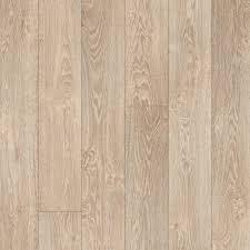 Grey Tile Laminate Flooring Flooring Hydro Guard 8mm Light Grey Tile Laminate V Groove 53m2