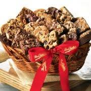 Mrs Fields Gift Baskets 17 Best Mrs Fields Cookies My Favorite Images On Pinterest