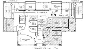 building plans homes free free home building plans luxamcc org