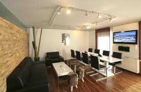 Esszimmer Neu Einrichten Wohnesszimmer