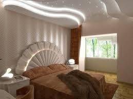chambre à coucher décoration decoration chambre a coucher design a decoration chambre coucher