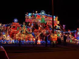 walmart red led christmas lights led christmas lights clearance experience parapente com
