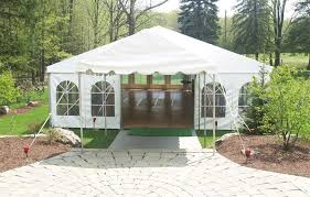 cheap tents for rent special events service tent party rentals bangor pa