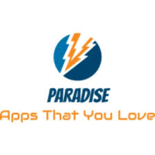 paradise app android paradise app world android apps on play