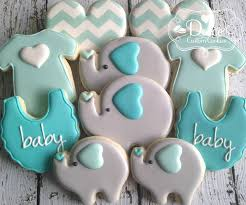Elephant Decorations For Baby Shower Best 25 Elephant Baby Showers Ideas On Pinterest Babyshower