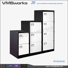 The Range Filing Cabinet China Filing Cabinets Sets Vertical Filing Cabinets Steel Filing