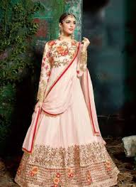 gravity fashion we sell original indian from india