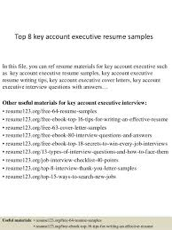 unique account manager cover letter examples for recruiters 42 for