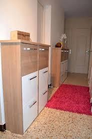 cuisine faible profondeur meuble cuisine profondeur awesome superb meuble cuisine pour