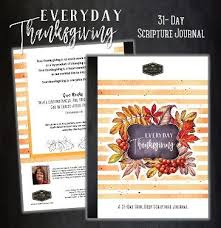 144 best everyday thanksgiving images on