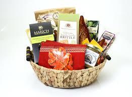 1800 gift baskets tequila gift basket 1800 baskets patron ideas silver etsustore