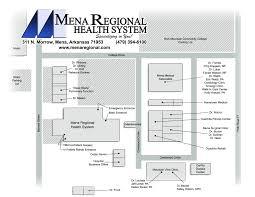 Ccu Campus Map Campus Map