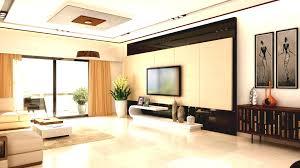 home interior design low budget indian home decor ideas on a budget utnavi info