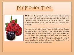 best online flower delivery online flowers and cakes delivery