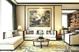 contemporary decorations asian home decor fin soundlab club