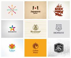 logo design inspiration free ombee tech