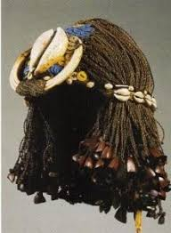 ancient accesories hair and wigs jewelry fashion and