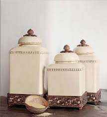storage canisters for kitchen 78 best canisters and jars images on tea caddy tea