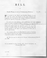 remuneration bureau de vote september 2012 and sphere