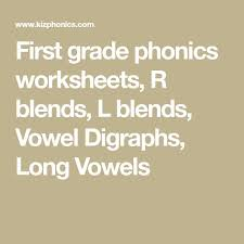 best 25 vowel digraphs ideas on pinterest phonics teaching