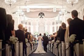 wedding chapel houston hornberger photography wedding photography the savery s