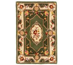 Qvc Area Rugs Area Rug Trend Round Rugs Outdoor Area Rugs As Qvc Royal Palace