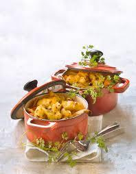 cuisiner le lieu jaune cocottes de lieu jaune aux épices gourmand recettes de cuisine