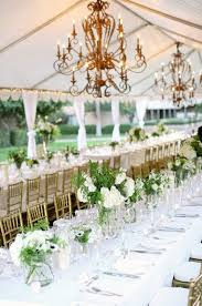 Marquee Chandeliers Hunted Wedding Marquees U2013 Marquee Design Ideas Theweddinghunter