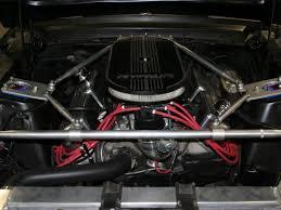 1967 ford mustang eleanor movie car csv bruckheimer u2013 67mustangblog
