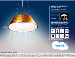 philips home decorative lights philips sense and simplicity soulsteer