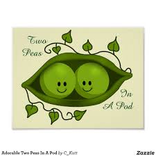 2 peas in a pod adorable two peas in a pod poster for me tattoo
