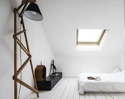 Tall Floor Lamps For Living Room Floor Lamp Etsy