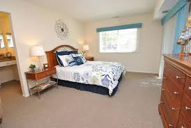 apartments in owings mills md
