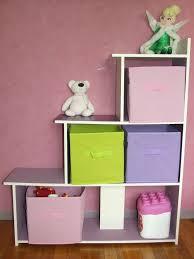meuble de rangement chambre fille meuble chambre garcon meubles et linge de langer meuble