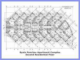open floor plans vs closed floor plans open floor plan blueprints