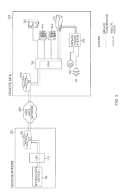 patent us8379562 paging relay controller and methods thereof