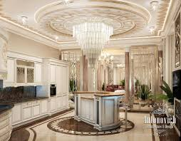 kitchen luxury kitchen modern luxury kitchen store luxury