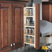 what is a cabinet base filler how to make the most of a small pantry the rta store