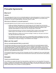 child custody agreement sample template auditor resignation letter