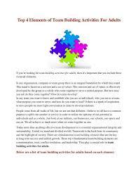 best 25 trust building activities ideas on trust