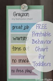 Kids Chat Rooms Online by Best 25 Kids Behavior Charts Ideas On Pinterest Classroom