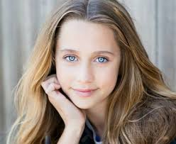carly jax new haircut eden mccoy to make her debut as general hospital s new josslyn
