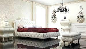 chambre b b baroque chambre baroque chambre baroque meubles en bois massif chambre