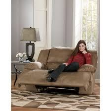 Oversized Rocker Recliner Chair Chair And A Half Rocker Recliner Regarding Striking