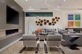 boca raton interior designers rattlecanlv com make your best home