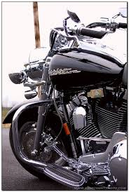 137 best road king images on pinterest harley davidson