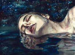 paint dream dream by poplavskaya on deviantart
