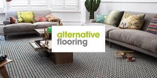 Laminate Flooring Alternatives Wessex Carpets Alternative Flooring