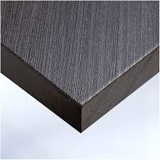 adhesif pour meuble cuisine revetement pour meuble beau papier adhesif decoratif pour meuble 4