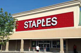 open stores thanksgiving 2014 staples will remain closed on thanksgiving day